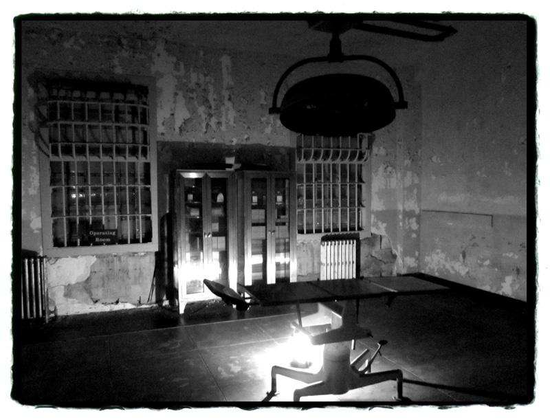 Alcatraz_010.jpg