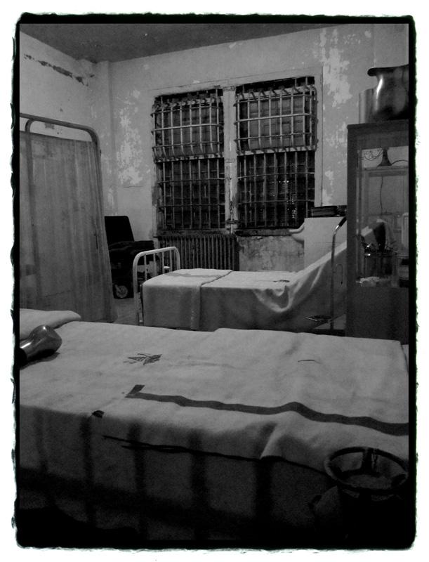 Alcatraz_013.jpg