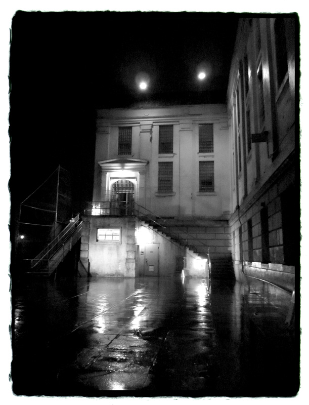 Alcatraz_015.jpg