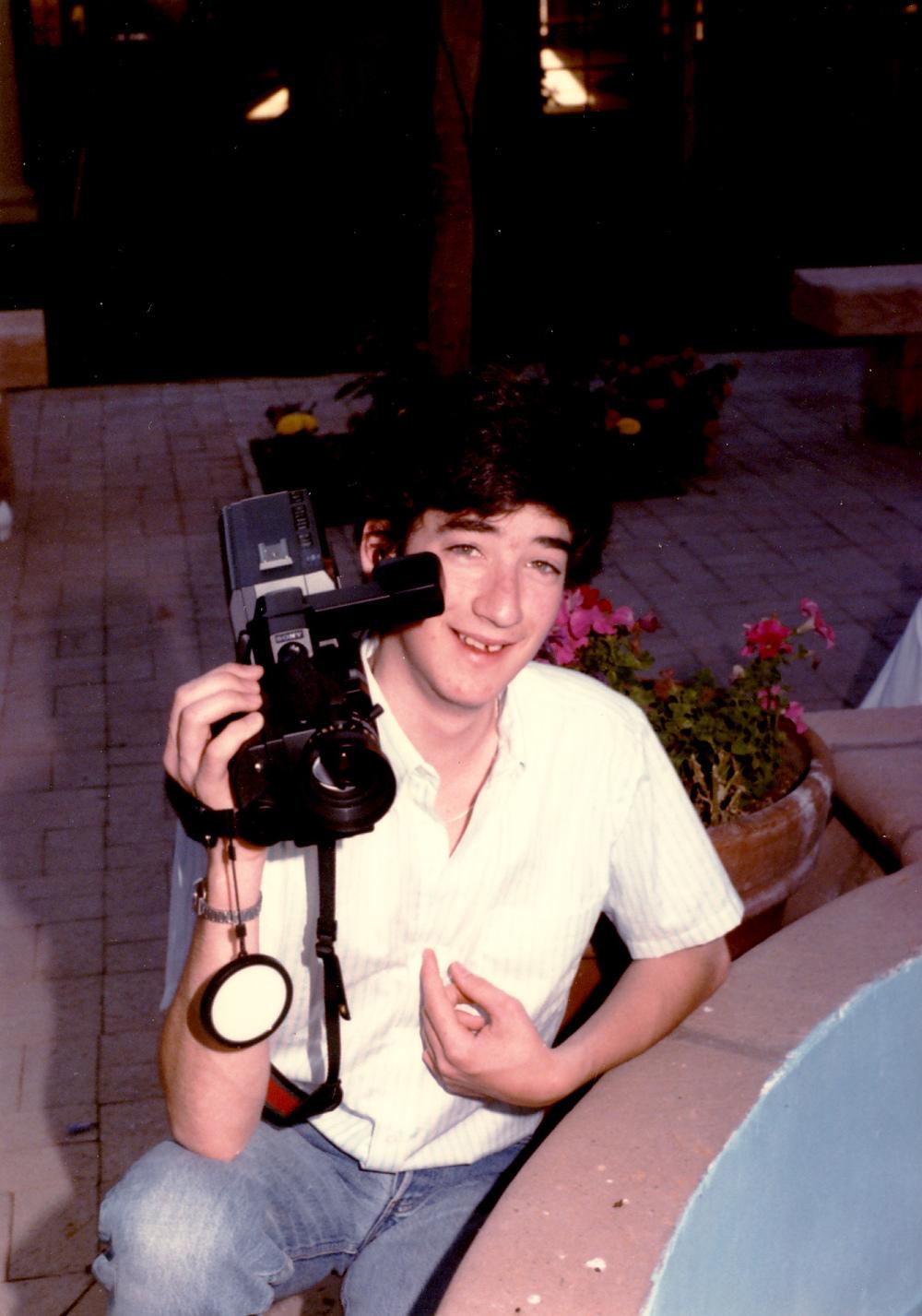 Jay-with-camera-1985.jpg