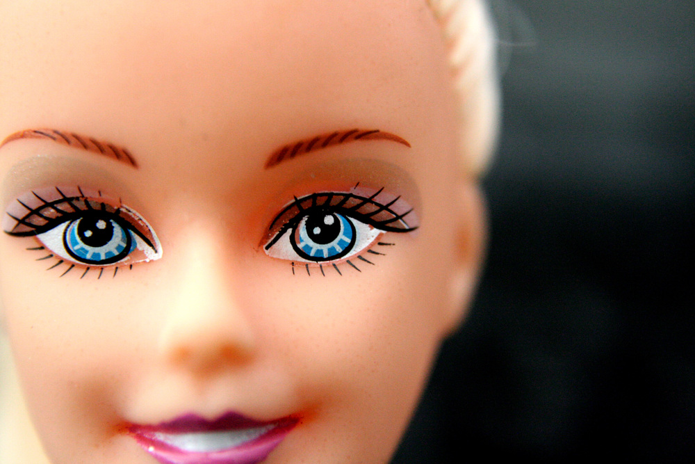 Barbie-Close.jpg