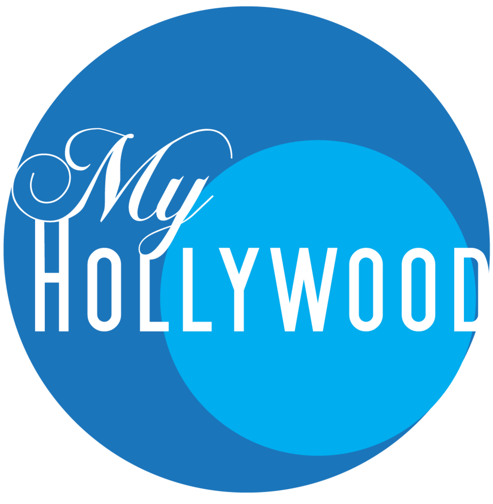 MyHollywood_logo_medium.png