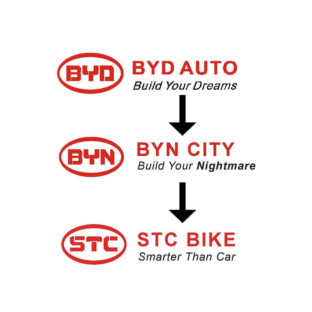 logo-development_BYD-STC.jpg