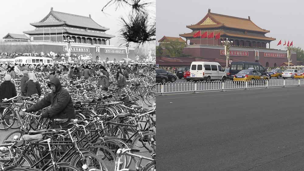 Tianamen Gate_77-2013.jpg