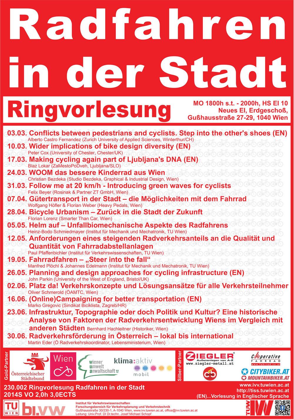 2014_plakat-a3-RingVO-RF.jpg