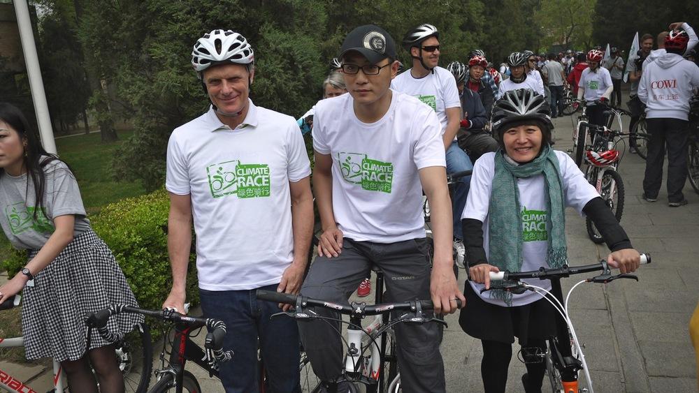 STC_Climate-Ride_Beijing_01.jpeg