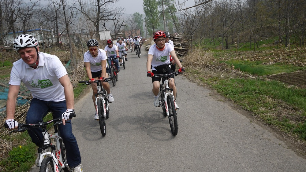 STC_Climate-Ride_Beijing_05.jpeg