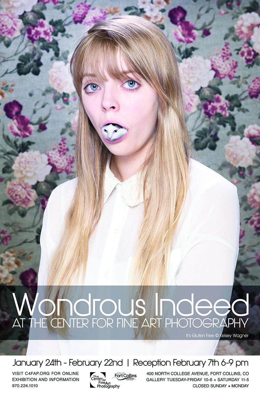 Wondrous_KelseyWagner.jpg