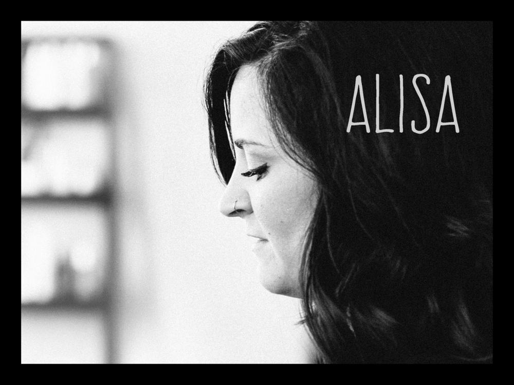 Alisa.png