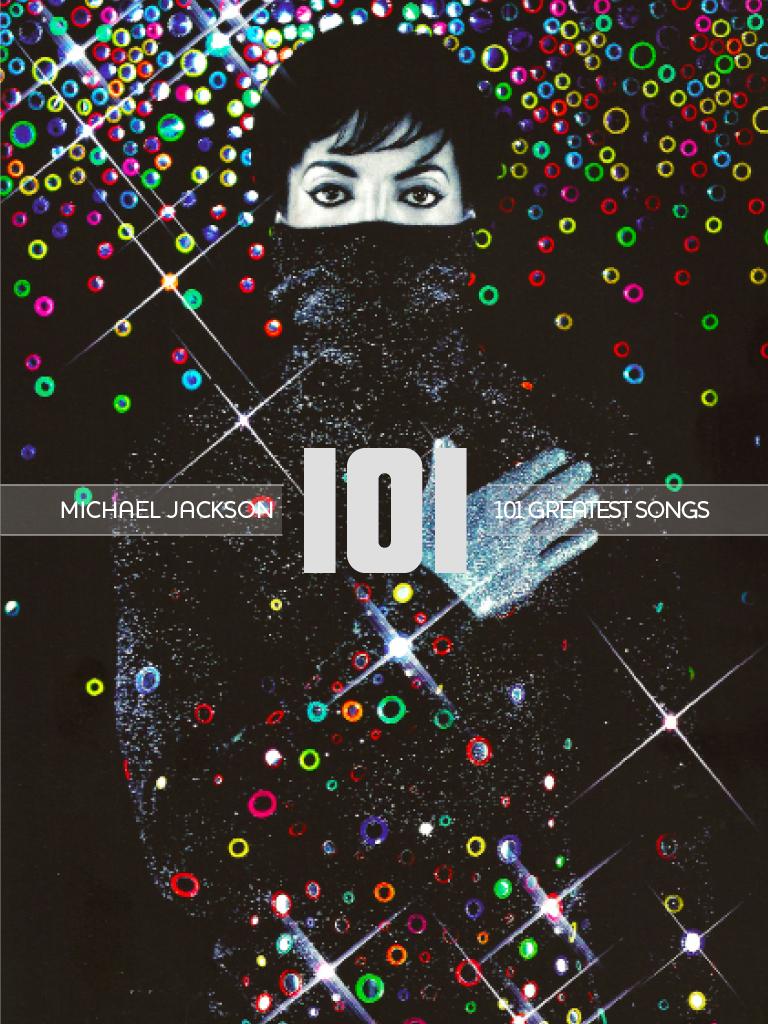 101 Greatest Songs - FREE eBook download