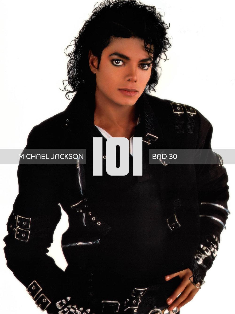 MJ101 Bad 30.jpg