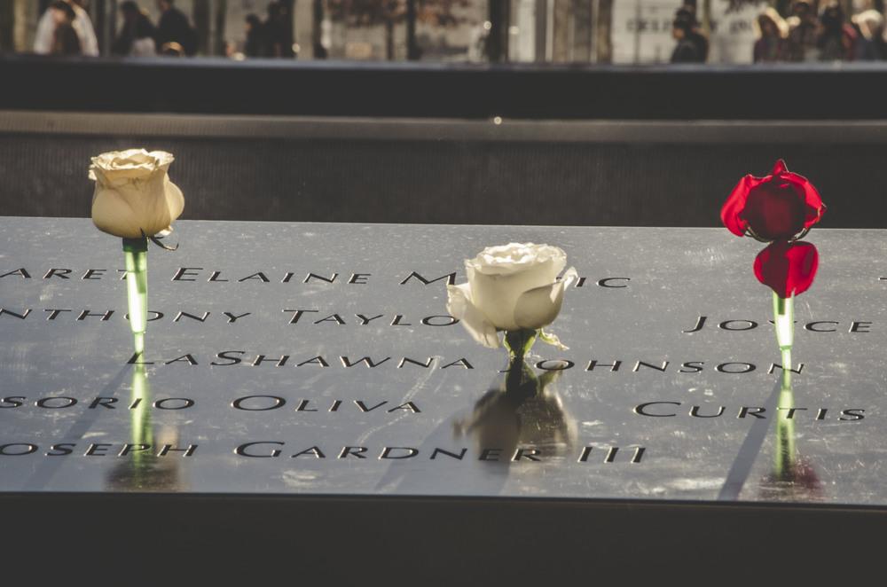 WTC_Flowers.JPG