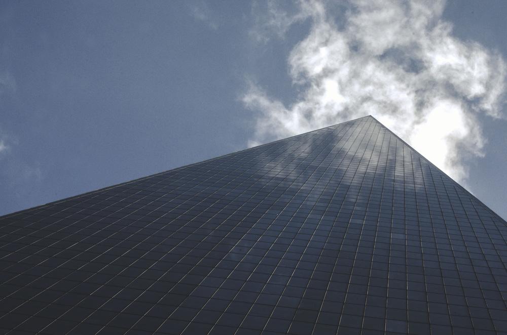 WTC_Peak.JPG