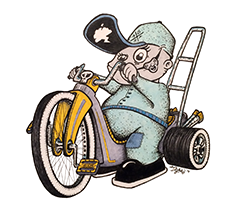 Trike small.png