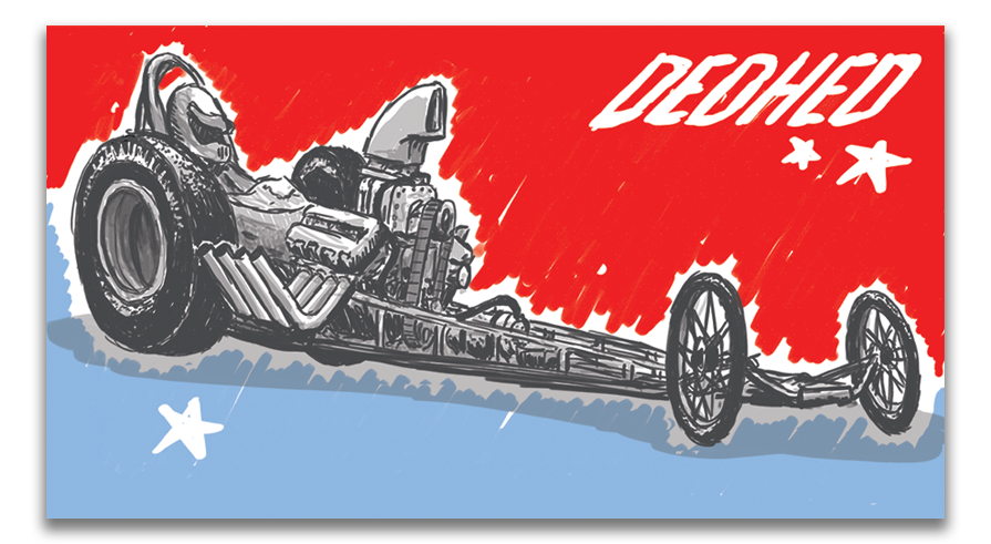 dragster sticker.png