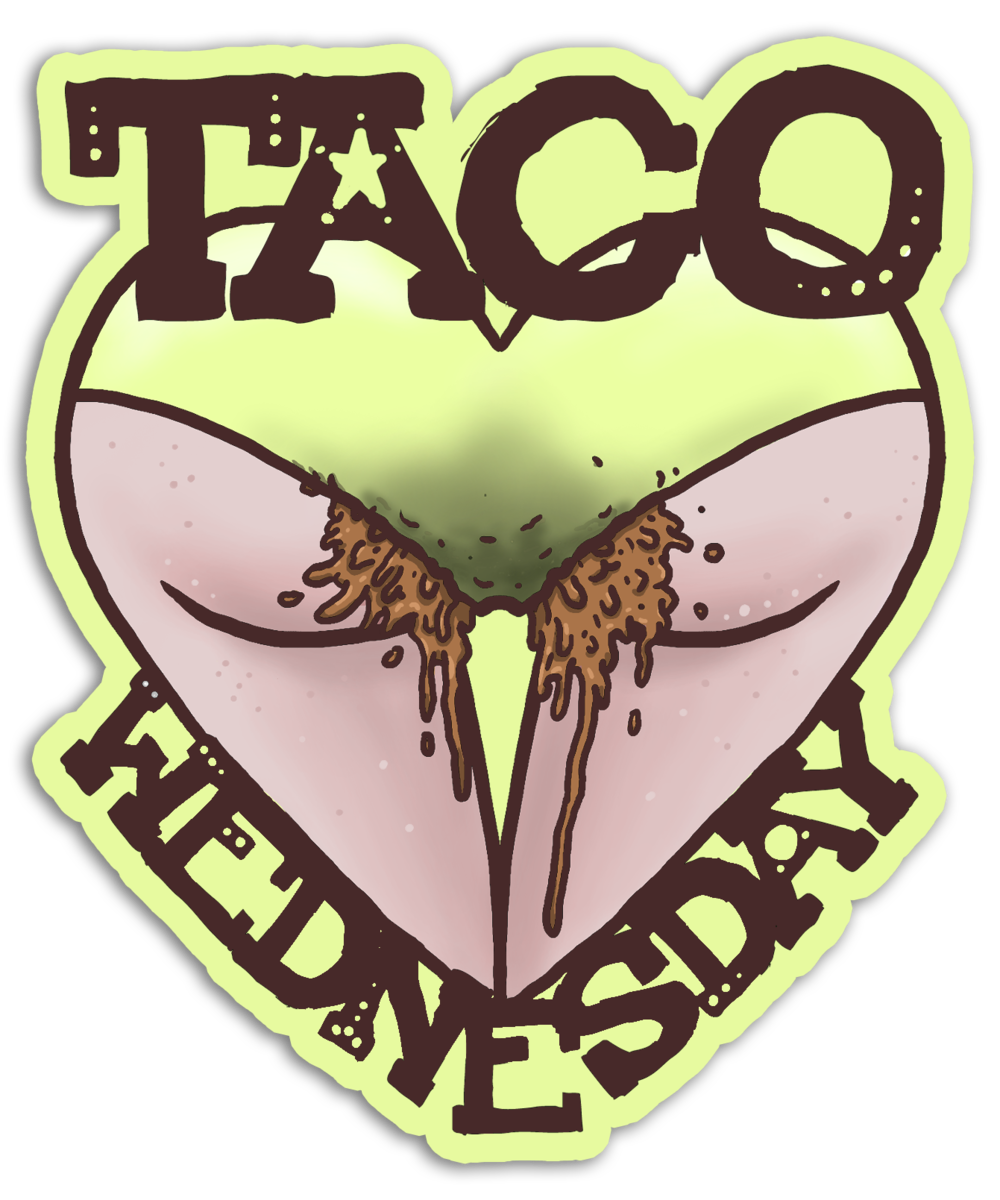 taco sticker.png
