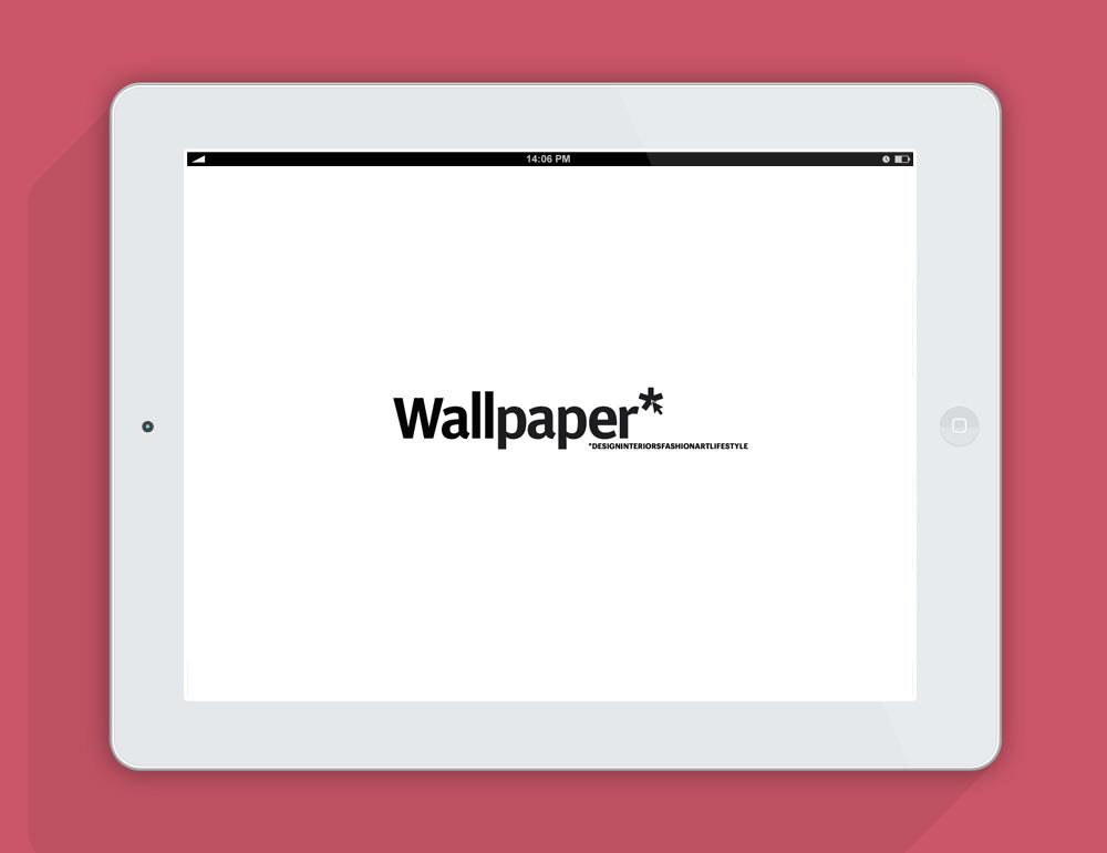 wallpaper1.jpg