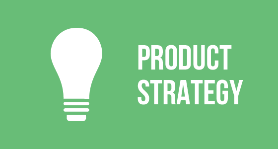 2-product-strategy.png