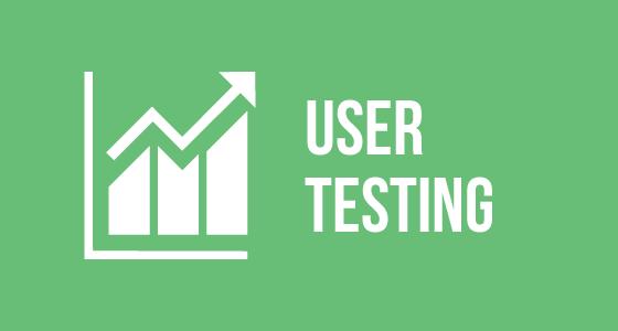 4-user-testing.png
