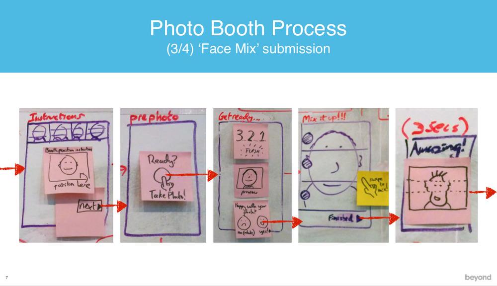 viacom-slide3.jpg