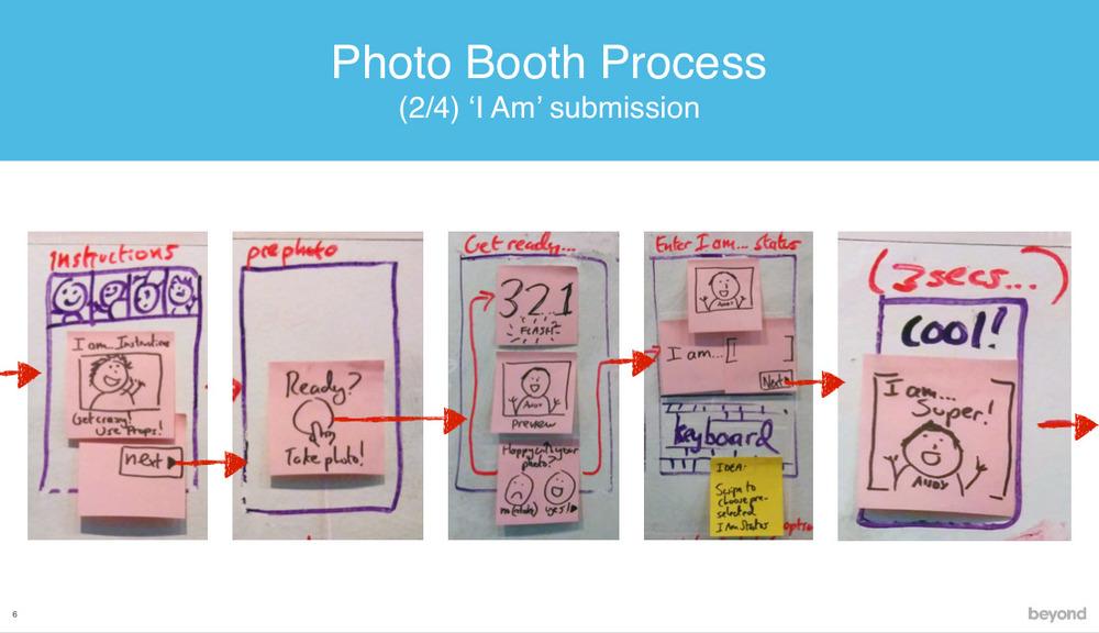 viacom-slide4.jpg
