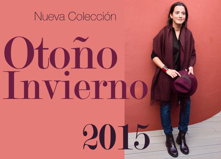 coleccionBellahuella2014