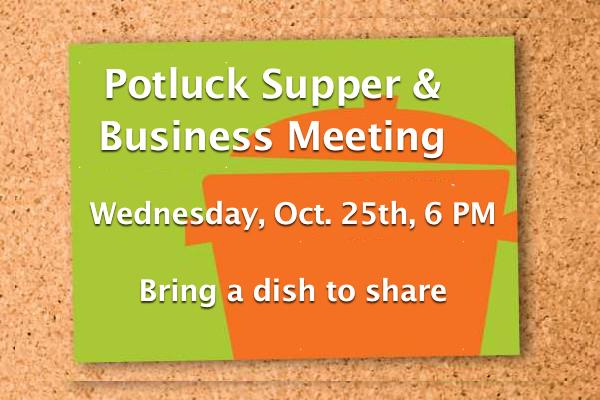 Office-Potluck-Event-Invitation.jpg