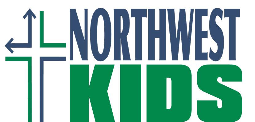 NW Kids.jpg