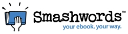 smashwords-logo.jpg