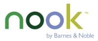nook_logo_branding.jpg