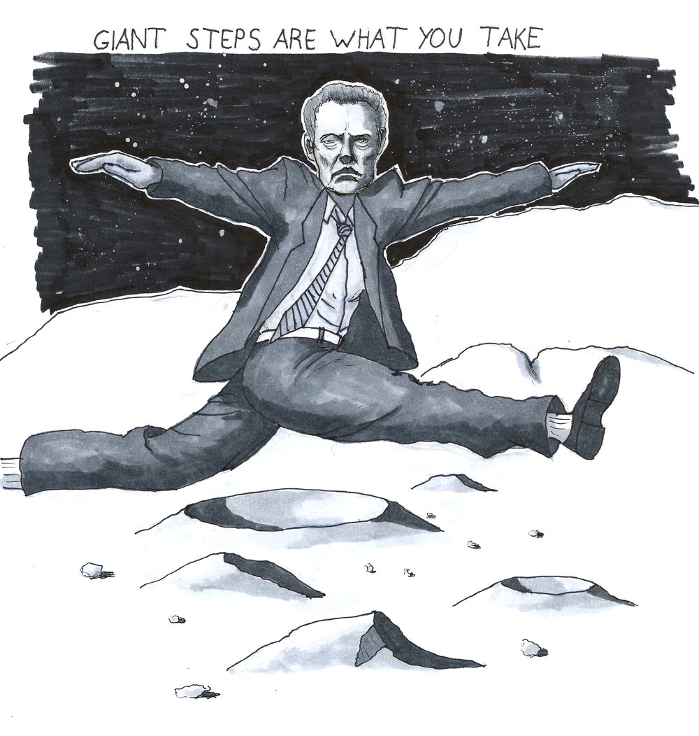 Walken Ink 02.jpg