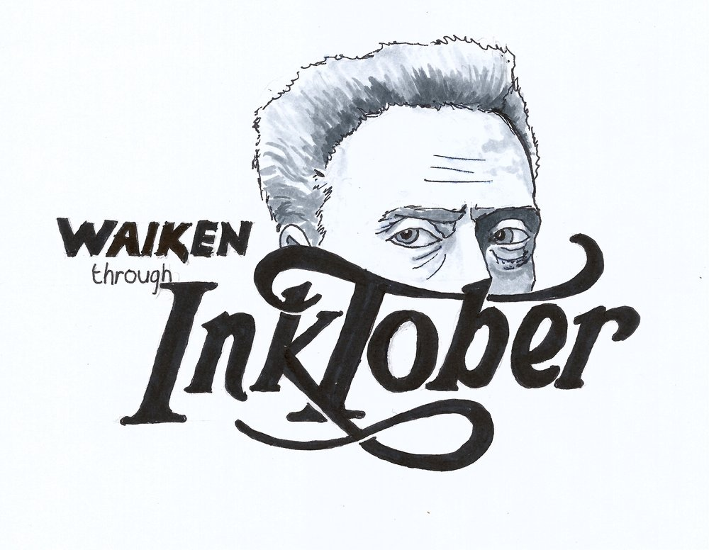 Walken Ink 01.jpg