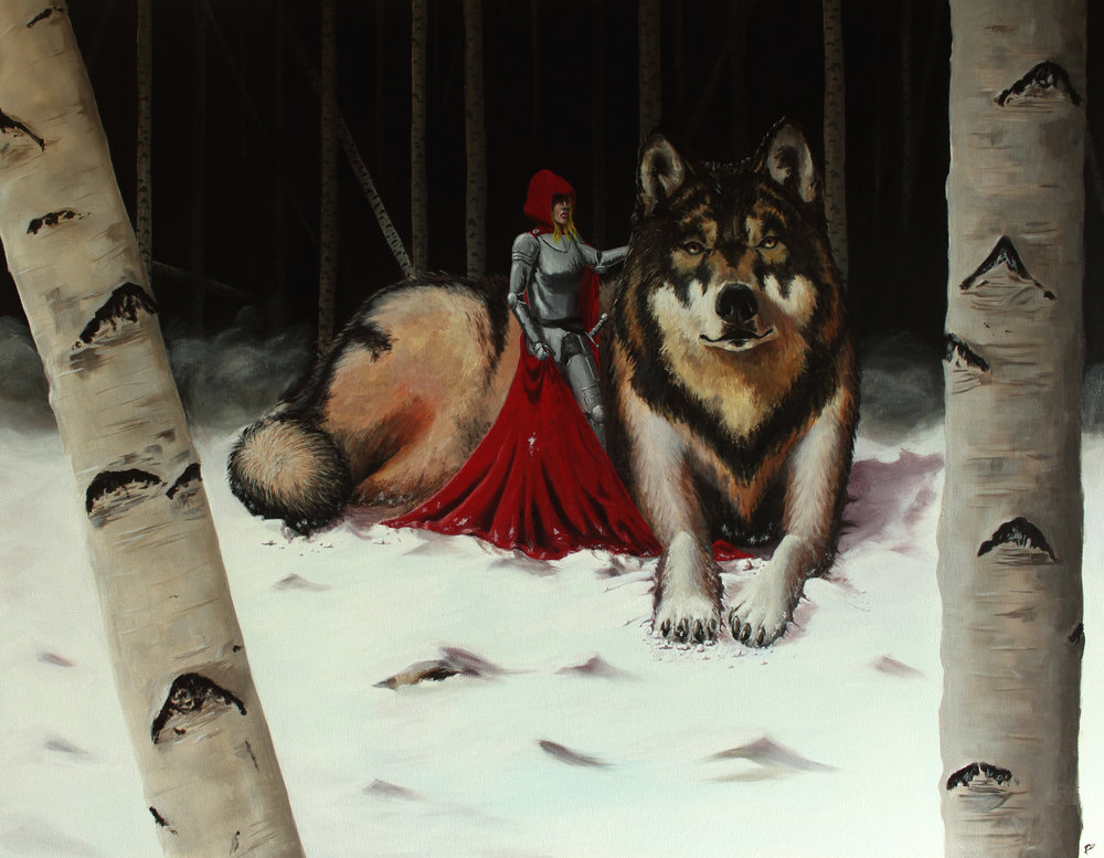 red and wolf - smaller.jpg