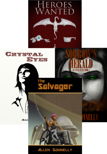 Book Covers Collage.png