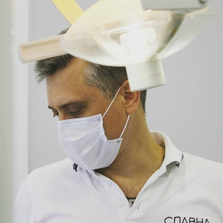за-роботою-тихомиров-вячеслав-миколайович.jpg
