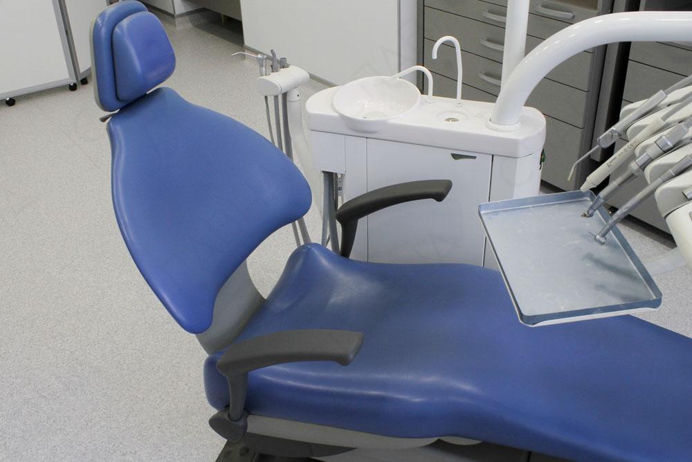 славна-установка-стоматологічна-galit-gallant-1.jpg