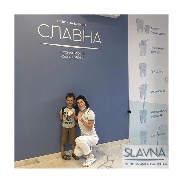 Здорові діти - щасливі лікарі!!!