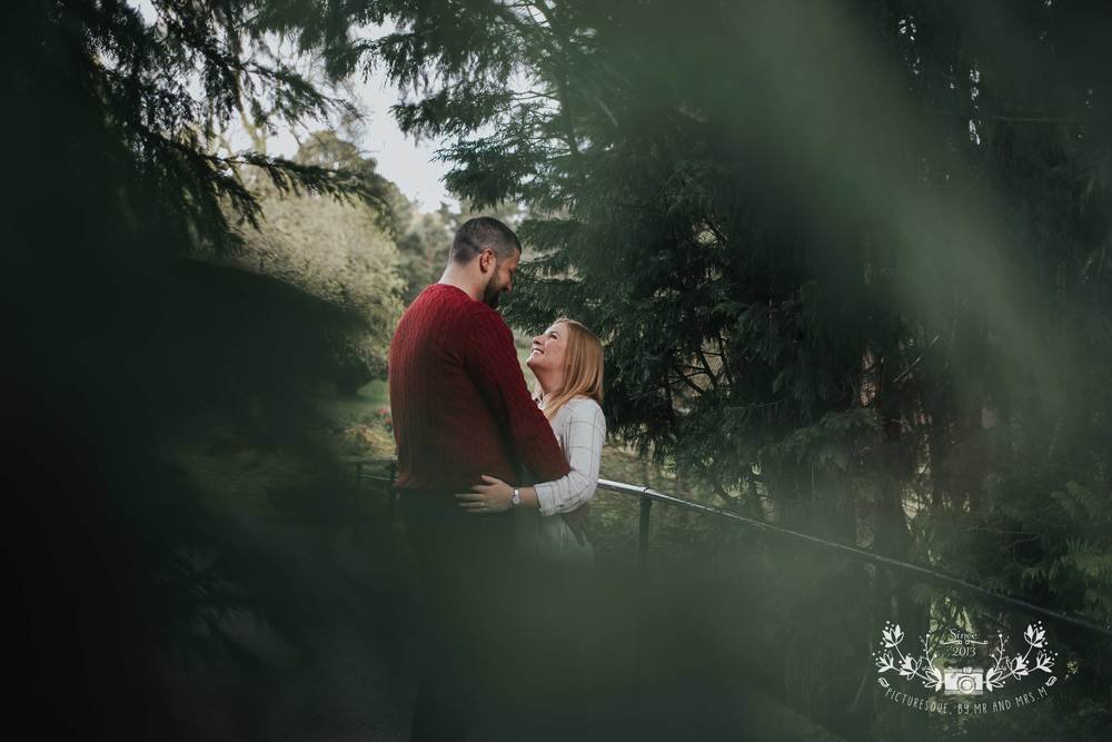Falkirk Family and Wedding Photographer
