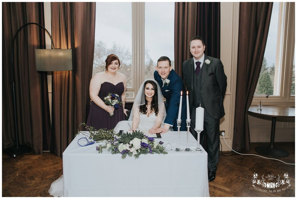 Dunblane Hydro wedding photography_0020.jpg