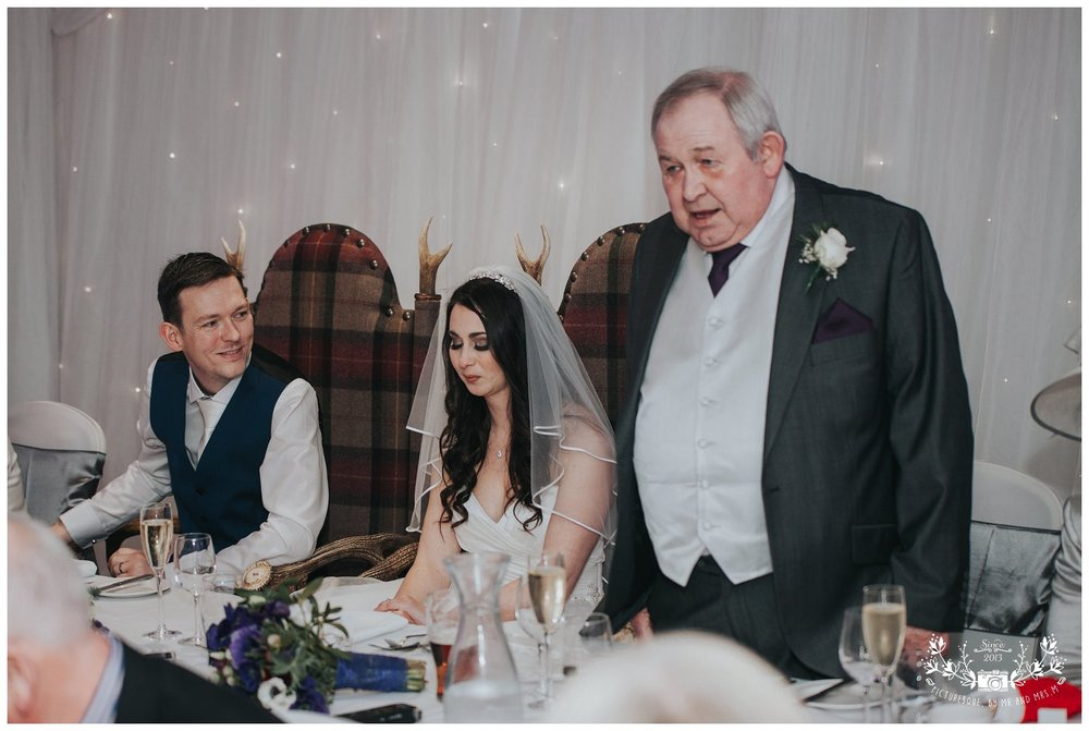 Dunblane Hydro wedding photography_0035.jpg