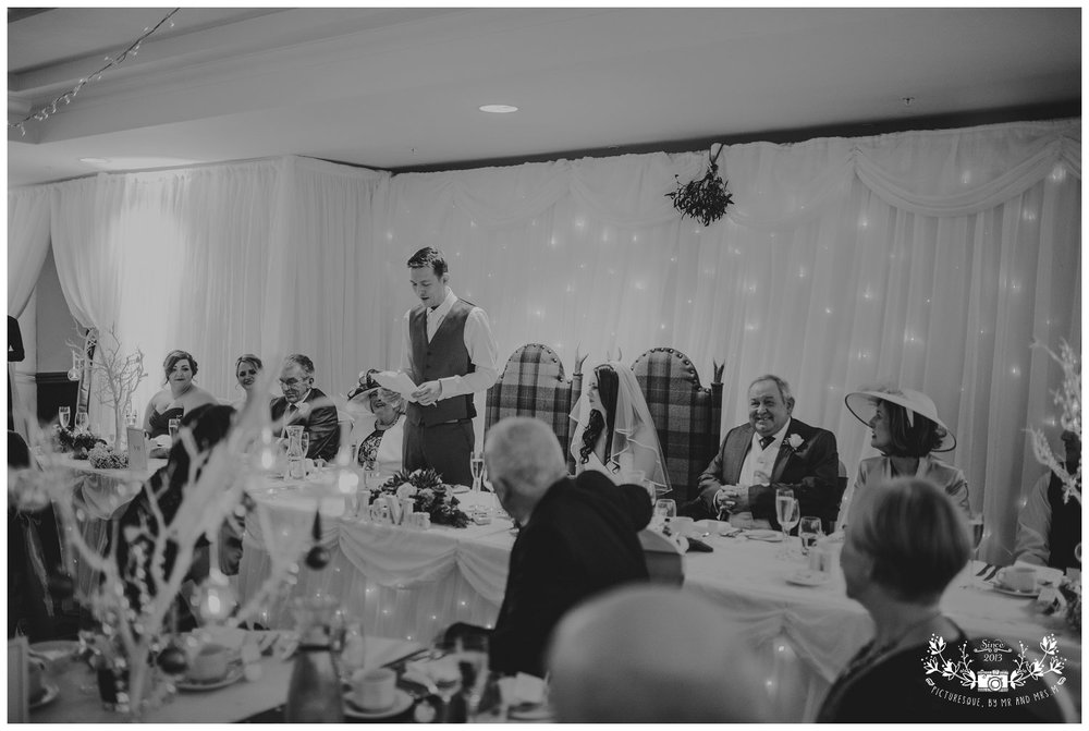 Dunblane Hydro wedding photography_0037.jpg