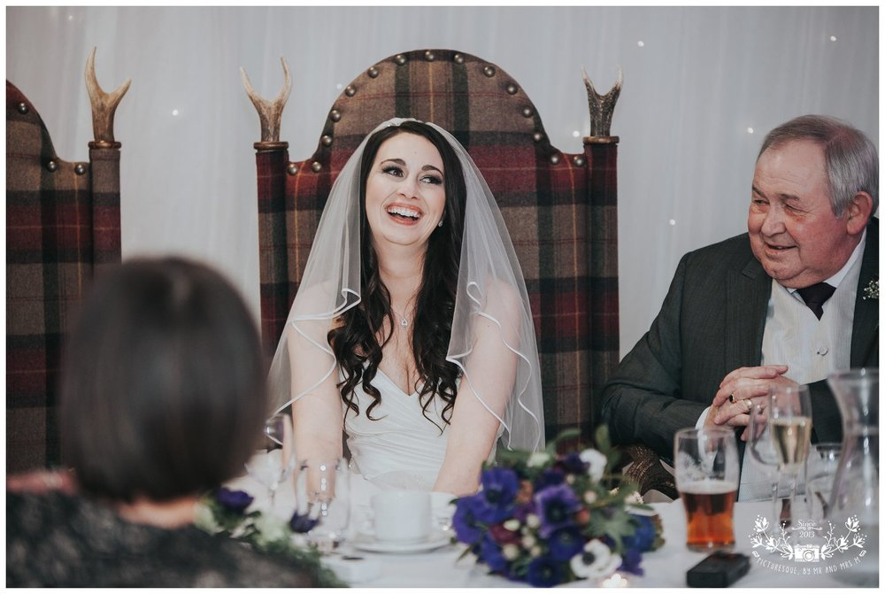 Dunblane Hydro wedding photography_0040.jpg