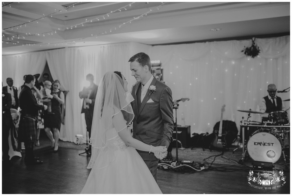 Dunblane Hydro wedding photography_0041.jpg