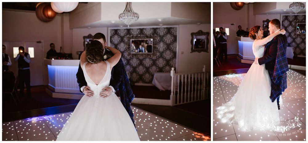 The Three Kings wedding photography_0009.jpg