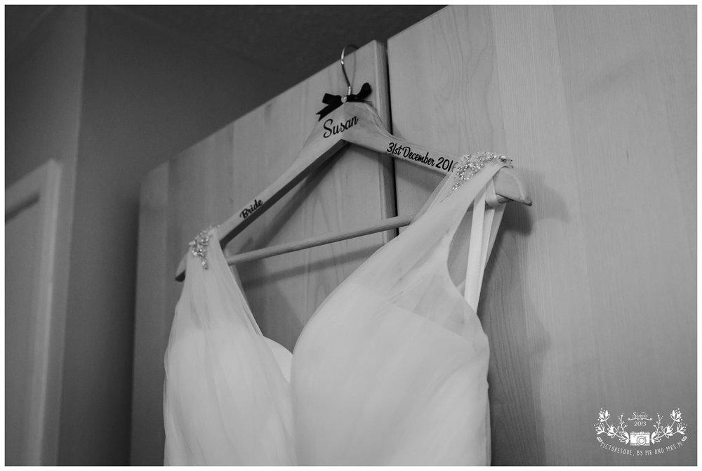 The Three Kings wedding photography_0010.jpg