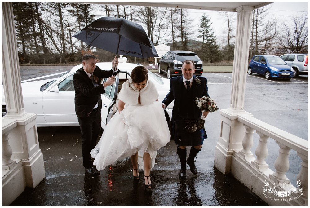 The Three Kings wedding photography_0034.jpg