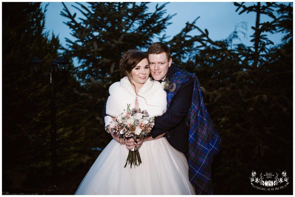 The Three Kings wedding photography_0042.jpg