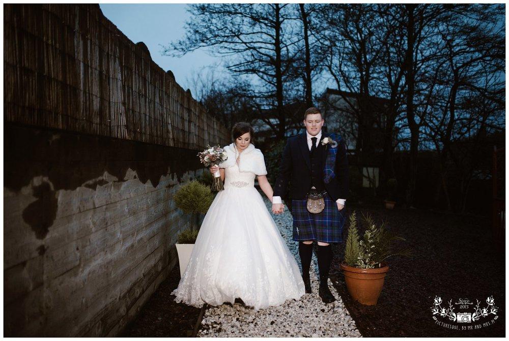 The Three Kings wedding photography_0049.jpg