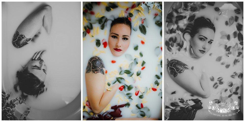 Portrait Photography, Falkirk_0011.jpg