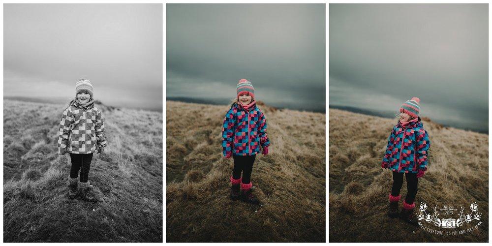 Family  Photography, Falkirk_0002.jpg